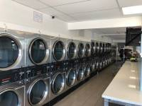 PWS Laundries for Sale - Antioch CA - Coin Laundry - Image 3