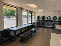 PWS Laundries for Sale - Antioch CA - Coin Laundry - Image 4