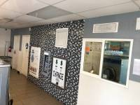 PWS Laundries for Sale - Antioch CA - Coin Laundry - Image 5