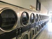 Laundromats for Sale - PWS Laundries for Sale - Anaheim CA - Coin Laundry