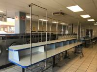 PWS Laundries for Sale - Anaheim CA - Coin Laundry - Image 3