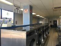 PWS Laundries for Sale - Anaheim CA - Coin Laundry - Image 4