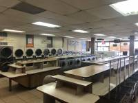 PWS Laundries for Sale - Huntington Park CA - Coin Laundry - Image 4