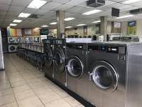 PWS Laundries for Sale - Huntington Park CA - Coin Laundry - Image 6