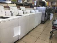 PWS Laundries for Sale - Huntington Park CA - Coin Laundry - Image 7