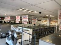 PWS Laundries for Sale - Rosemead CA - Coin Laundry - Image 5