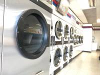 PWS Laundries for Sale - Rosemead CA - Coin Laundry - Image 8