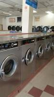 Laundromats for Sale - PWS Laundries for Sale - Rialto CA - Coin Laundry
