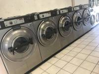 PWS Laundries for Sale - Newhall, CA - Coin Laundry - Image 8