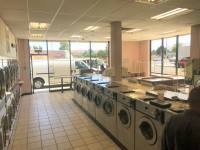 PWS Laundries for Sale - Newhall, CA - Coin Laundry - Image 7