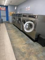 PWS Laundries for Sale - Van Nuys, CA - Coin Laundry - Image 2