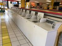 PWS Laundries for Sale - Pomona, CA - Coin Laundry - Image 4