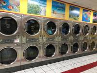 PWS Laundries for Sale - Pomona, CA - Coin Laundry - Image 8
