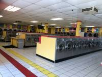 PWS Laundries for Sale - Pomona, CA - Coin Laundry - Image 9