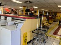 PWS Laundries for Sale - Pomona, CA - Coin Laundry - Image 10