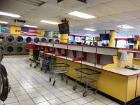 PWS Laundries for Sale - Pomona, CA - Coin Laundry - Image 11