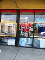 PWS Laundries for Sale - Pomona, CA - Coin Laundry - Image 12