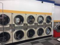 PWS Laundries for Sale - Los Angeles, CA - Coin Laundry - Image 4