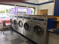 Laundromats for Sale - PWS Laundries for Sale - Los Angeles, CA - Coin Laundry