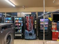 PWS Laundries for Sale - South El Monte, CA - Coin Laundry - Image 4