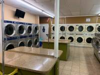 PWS Laundries for Sale - South El Monte, CA - Coin Laundry - Image 3
