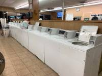 PWS Laundries for Sale - South El Monte, CA - Coin Laundry - Image 2
