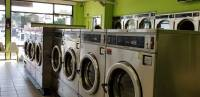 Laundromats for Sale - PWS Laundries for Sale - San Diego, CA - Laundromats for Sale