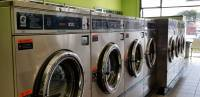 PWS Laundries for Sale - San Diego, CA - Laundromats for Sale - Image 3