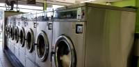 PWS Laundries for Sale - San Diego, CA - Laundromats for Sale - Image 2