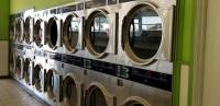 PWS Laundries for Sale - San Diego, CA - Laundromats for Sale - Image 6
