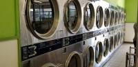 PWS Laundries for Sale - San Diego, CA - Laundromats for Sale - Image 5