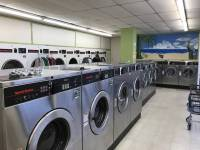 Laundromats for Sale - PWS Laundries for Sale - Manhattan Beach, CA - Laundromats for Sale