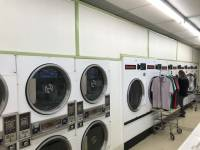 PWS Laundries for Sale - Manhattan Beach, CA - Laundromats for Sale - Image 2