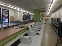 PWS Laundries for Sale - Manhattan Beach, CA - Laundromats for Sale - Image 3