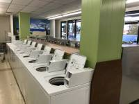 PWS Laundries for Sale - Manhattan Beach, CA - Laundromats for Sale - Image 4