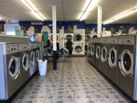PWS Laundries for Sale - Long Beach, CA - Laundromats for Sale - Image 2