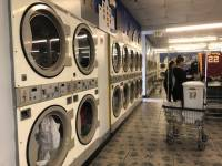 PWS Laundries for Sale - Long Beach, CA - Laundromats for Sale - Image 3