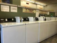 PWS Laundries for Sale - Long Beach, CA - Laundromats for Sale - Image 4