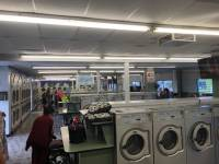 PWS Laundries for Sale - Long Beach, CA - Laundromats for Sale - Image 5