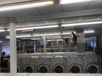 PWS Laundries for Sale - Long Beach, CA - Laundromats for Sale - Image 6