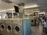 PWS Laundries for Sale - Long Beach, CA - Laundromats for Sale - Image 7