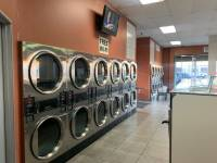 PWS Laundries for Sale - Los Angeles, CA - Coin Laundromat - Image 2