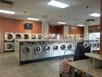 PWS Laundries for Sale - Los Angeles, CA - Coin Laundromat - Image 4