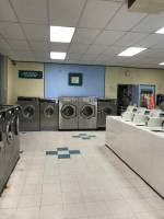 Laundromats for Sale - PWS Laundries for Sale - Camarillo, CA - Coin Laundry