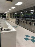 PWS Laundries for Sale - Camarillo, CA - Coin Laundry - Image 2