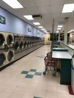PWS Laundries for Sale - Camarillo, CA - Coin Laundry - Image 3