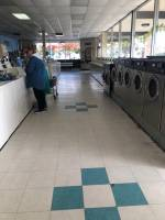 PWS Laundries for Sale - Camarillo, CA - Coin Laundry - Image 4