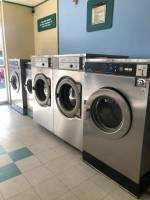 PWS Laundries for Sale - Camarillo, CA - Coin Laundry - Image 5