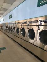 PWS Laundries for Sale - Camarillo, CA - Coin Laundry - Image 10