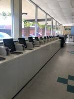 PWS Laundries for Sale - Camarillo, CA - Coin Laundry - Image 11